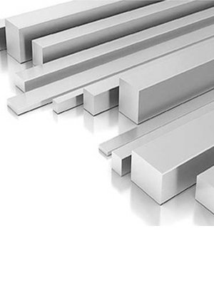 Stainless Steel Round Bar Suppliers, SS Round Bar manufacturers, dealers in Ahmedabad