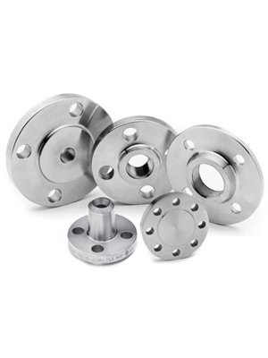 SS Flange - Stainless Steel Flanges Manufacturers in Ahmedabad, Stainless Steel Flanges Dealers in Ahmedabad