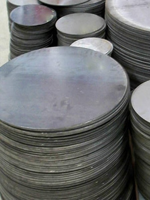 stainless steel circle manufacturers, suppliers, dealers in ahmedabad, gujarat, india