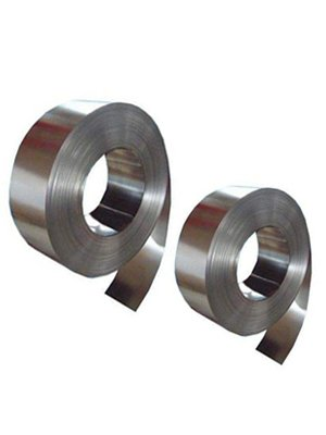 Stainless Steel (SS) Coils Manufacturers,Dealer,Supplier,Distributor In Ahmedabad,Gujarat,India.