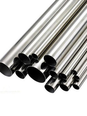stainless steel pipe manufacturers in ahmedabad, Stainless Steel Pipe in Ahmedabad , S S Pipe Dealers in Gujarat