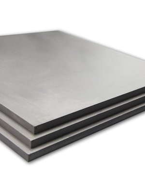 Stainless Steel Plate, SS Plate Dealers in Ahmedabad