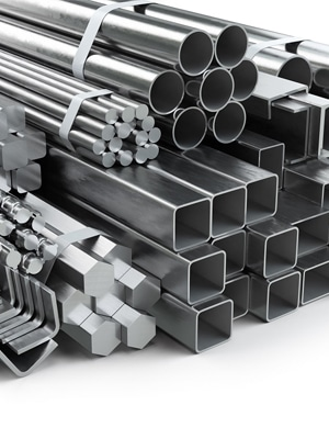 Stainless Steel Profile manufacturers, suppliers, dealers in Ahmedabad, gujarat, india