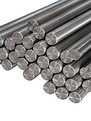 SS Rod Dealers in vatva, Stainless Steel Rod manufacturers, suppliers, dealers in narol, bapunagar, Ahmedabad, Gujarat