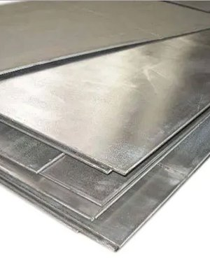 Stainless Steel Sheets, SS Sheets manufacturers, suppliers, dealers in ahmedabad, gujarat, india