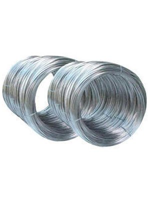 stainless steel wire manufacturers india ahmedabad gujarat