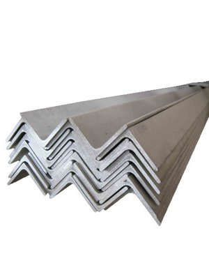 Stainless Steel Angle manufacturers in bapunagar, naranpura, Ahmedabad, Gujarat, Stainless Steel Angle Dealers in Ahmedabad